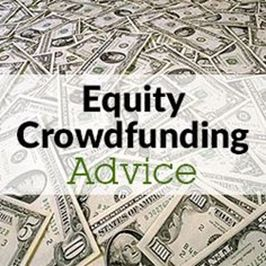 The Significance of Crowdfunding to Private Equity
