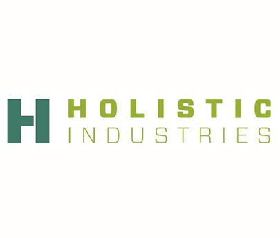 Private MSO Holistic Industries Raises $35 Million in Debt Financing to Fund Expansion