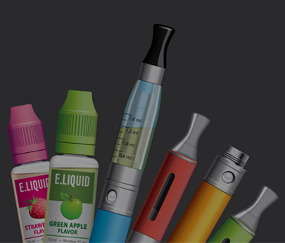 Electronic Smoking devices Secondhand Aerosol