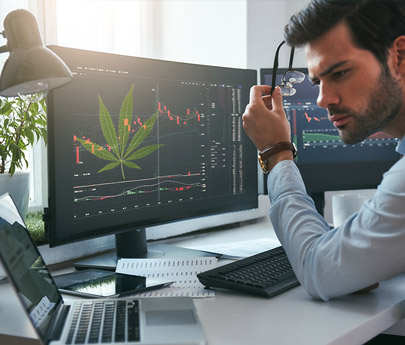 SPACs in Cannabis Update