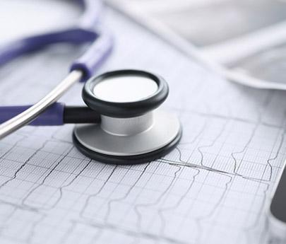 SPACs in Healthcare Update
