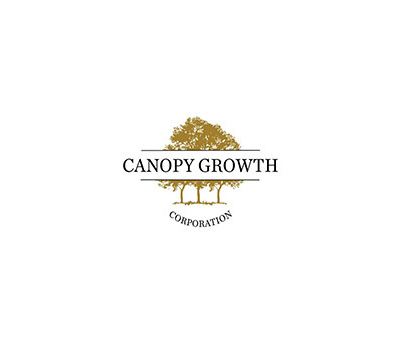 Canopy Growth to Acquire Supreme Cannabis for $435 Million in Stock