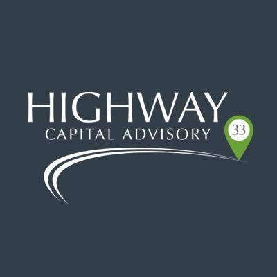 Highway Capital Advisory